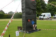 Its a Knockout 2012