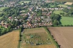 Stradbroke_allotments_aerial