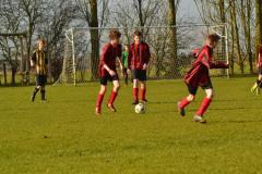 Stradbroke Youth FC